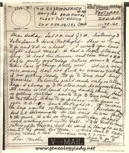 1943-11-20 (GRY)