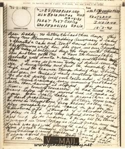 1943-12-02 (GRY)