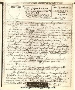 1943-12-06 (JFY)