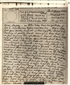 1943-12-11 (GRY)