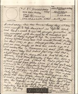 1943-12-17 (GRY)