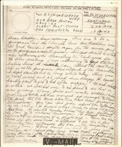 1943-12-19 (GRY)