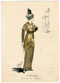 Fashion19101913 (Plate126)