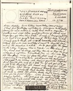 1943-12-21 (GRY)