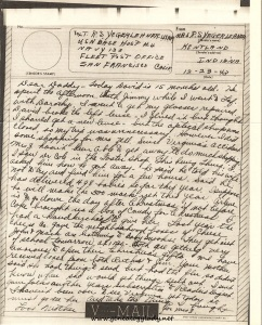 1943-12-23 (GRY)