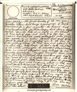 1944-01-02 (GRY)