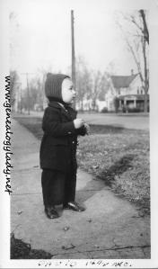 YEG1943-12 David 14.5 months