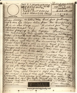 1944-01-04 (GRY)