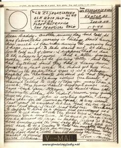 1944-01-07 (GRY)
