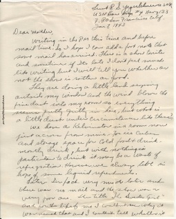 January 7, 1944, p. 1