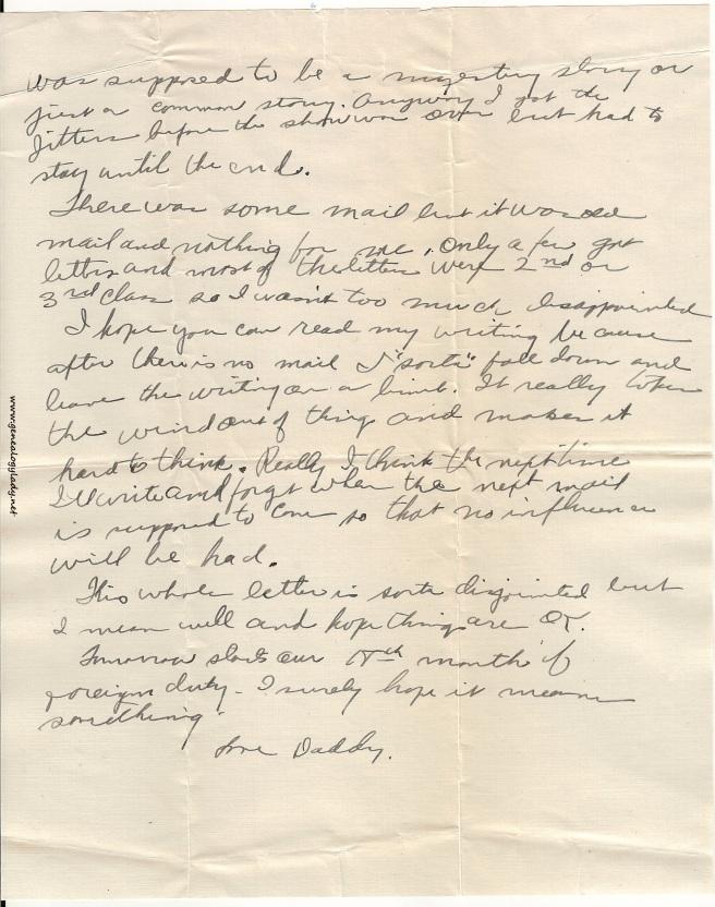 January 7, 1944, p. 2