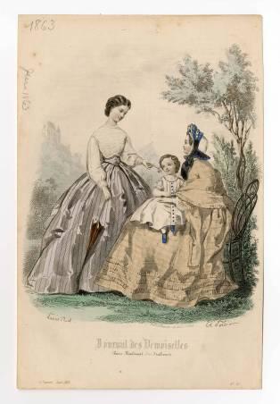 Women_1863_Plate_048