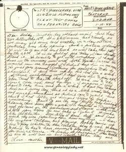 1944-01-18 (GRY)