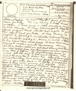 1944-01-20 (GRY)