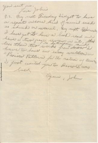 January 22, 1944, p. 2