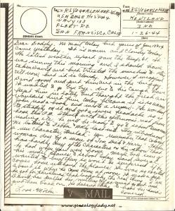 1944-01-26 (GRY)