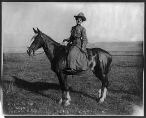 Montana Girl