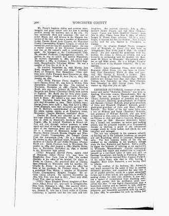 Worcester County Memoirs, ii, 300