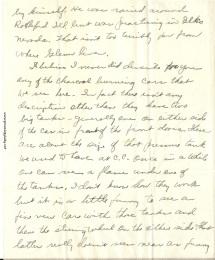 February 9, 1944, p. 2