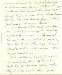 February 9, 1944, p. 3