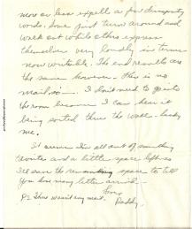 February 9, 1944, p. 4