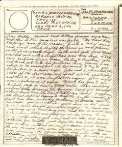 1944-02-11 (GRY)