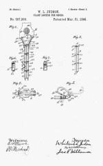 1896 patent detail