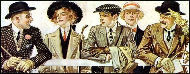 Leyendecker_arrow_color_1907