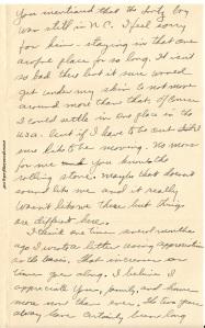 February 18, 1944, p. 2