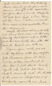 February 18, 1944, p. 3