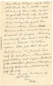 February 18, 1944, p. 4