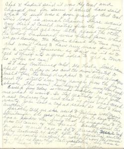 February 19, 1944, p. 2