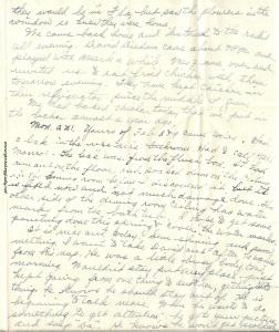 February 20 & 21, 1944, p. 2