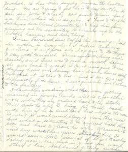 February 20 & 21, 1944, p. 3