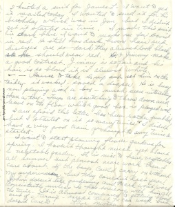 February 20 & 21, 1944, p. 4