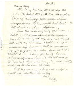 February 20, 1944, p. 1