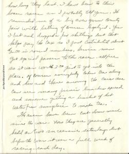 February 21, 1944, p. 2
