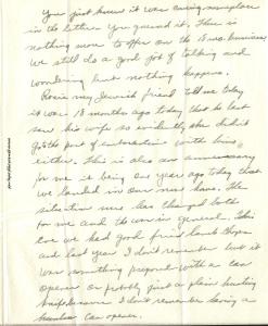 February 21, 1944, p. 3