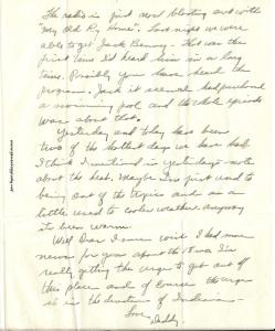 February 21, 1944, p. 4
