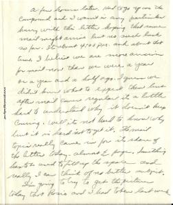 February 22, 1944, p. 2