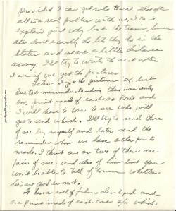 February 22, 1944, p. 3