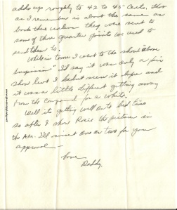 February 22, 1944, p. 4