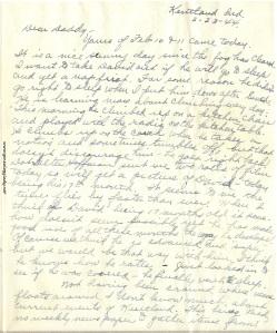 1944-02-23 (GRY), p. 1
