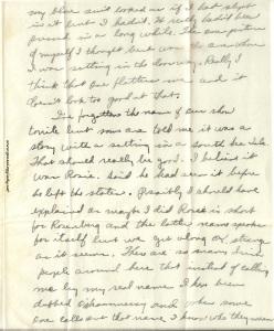 February 23, 1944, p. 2