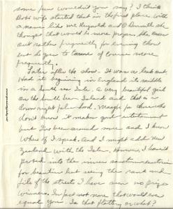 February 23, 1944, p. 3