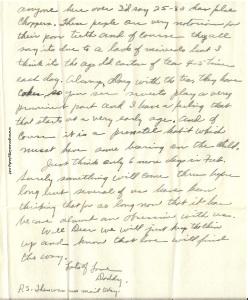 February 23, 1944, p. 4