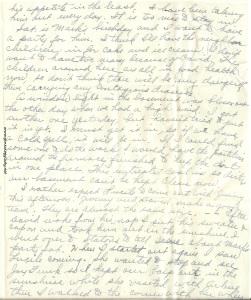 February 24 & 25, 1944, p. 2