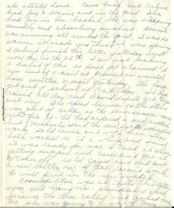 February 24 & 25, 1944, p. 3