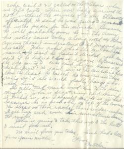 February 24 & 25, 1944, p. 4