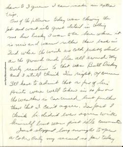 February 24, 1944, p. 2